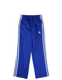 ADIDAS ORIGINALS - Sweatpants