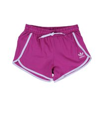 ADIDAS ORIGINALS - Sweat shorts