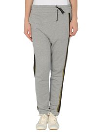 PINKO BLACK - Sweatpants