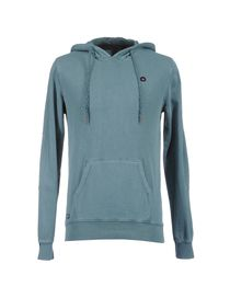 MARVILLE - Hooded sweatshirt