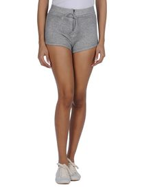 ELEVEN PARIS - Sweat shorts