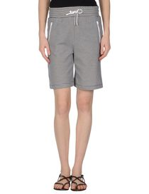 D&amp;G - Sweat shorts