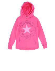 CONVERSE ALL STAR - Sweatshirt