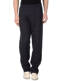 DIOR HOMME - Sweat pants