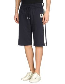 CONVERSE - Sweat shorts