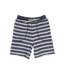 BELLEROSE - Sweat shorts