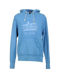BILLABONG - Sweatshirt