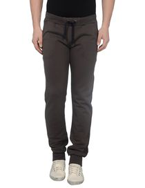 COOPERATIVA PESCATORI POSILLIPO - Sweat pants