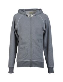 SPORTSWEAR REG. - Hooded sweatshirt