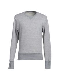 MAISON KITSUN&#201; - Sweatshirt