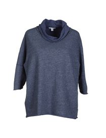 JAMES PERSE STANDARD - Sweatshirt