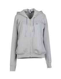 LIU •JO JEANS - Hooded sweatshirt