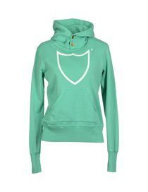 HTC - Hooded sweatshirt