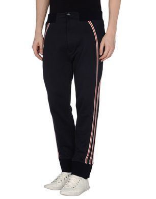 ALEXANDER MCQUEEN - Sweat pants