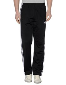 ADIDAS - Sweat pants