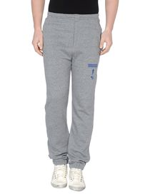 GOLDEN GOOSE - Sweat pants