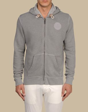 TJ TRUSSARDI JEANS - Sweatshirt