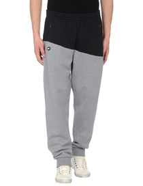 UCON - Sweat pants