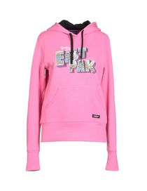 EASTPAK - Sweatshirt