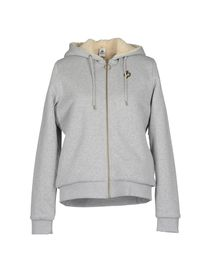 LE COQ SPORTIF - Sweatshirt