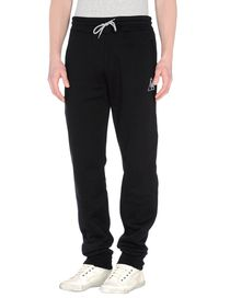 LE COQ SPORTIF - Sweat pants