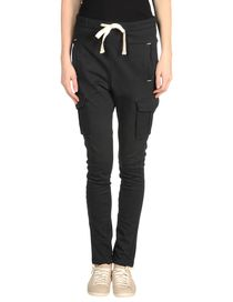 G-STAR RAW - Sweatpants