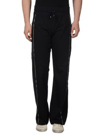 BURBERRY BRIT - Sweat pants