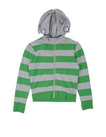 STELLA McCARTNEY KIDS - Sweatshirt