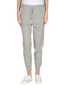 PEUTEREY - Sweat pants