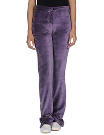 FISICO-Cristina Ferrari - Sweat pants