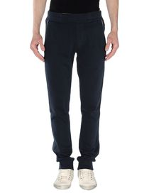 VIRTUS PALESTRE - Sweat pants