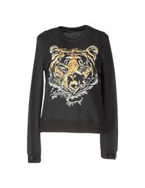 PINKO BLACK - Sweatshirt