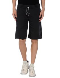 NIKE SPORTWEAR - Sweat shorts