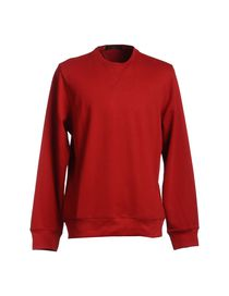 BEN SHERMAN - Sweatshirt