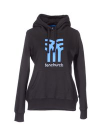 FENCHURCH - Sweatshirt