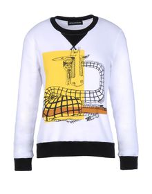 Sweatshirt - OSTWALD HELGASON