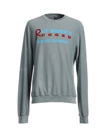 RO ROGER&#39;S - Sweatshirt