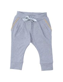MONNALISA BEBE' - Sweat pants