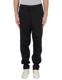 CHEAP MONDAY - Sweat pants