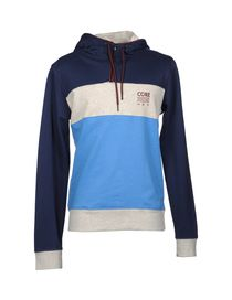 CORE by JACK & JONES - Hooded sweatshirt