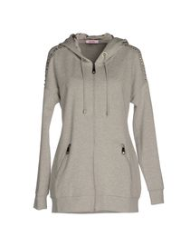 BLUGIRL FOLIES - Hooded sweatshirt