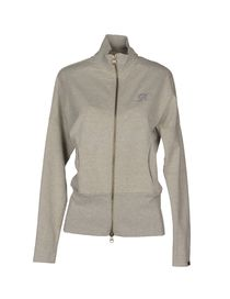 REPLAY - Sweatshirt mit Zipp