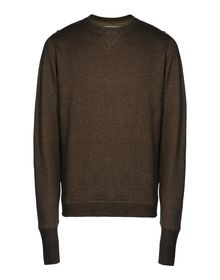 Sweatshirt - ORLEBAR BROWN