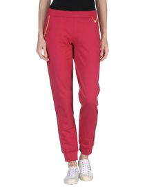 ALVIERO MARTINI 1a CLASSE EASYWEAR - Sweat pants