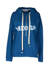 LEON & HARPER - Hooded sweatshirt