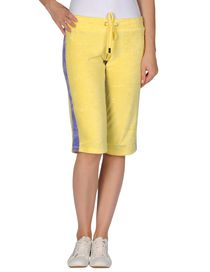 STAR CHIC EASY COUTURE - Pantaloncino felpa