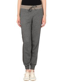 STEFANEL - Sweat pants