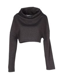 CACHAREL - Sweatshirt