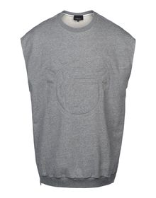 Sweatshirt - 3.1 PHILLIP LIM