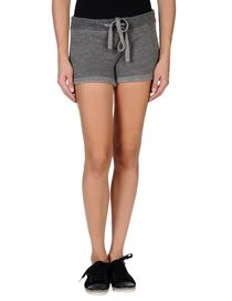 JAMES PERSE STANDARD - Sweat shorts